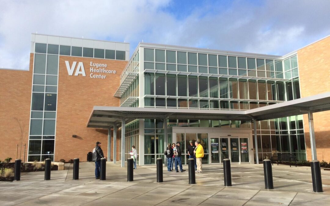 A new VA wait-time scandal is brewing and we have no way to know how big it is